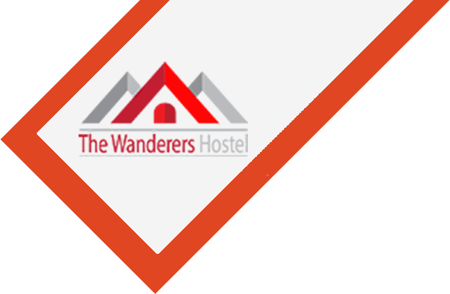 The Wandererers Hostel Backpackers Hostel Shkodra
